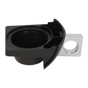 Dolce gusto melody 3 kp22 kp23 capsule holder ms 623244 home cook a - Suport capsule dolce gusto ...