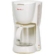 Best Filter Coffee Maker For Home : Filter Coffee maker Home & Cook Accessories