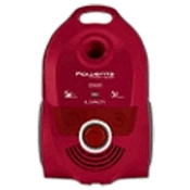 X-trem Power red RO43