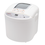 la technologie informatique notice utilisation machine a. Black Bedroom Furniture Sets. Home Design Ideas